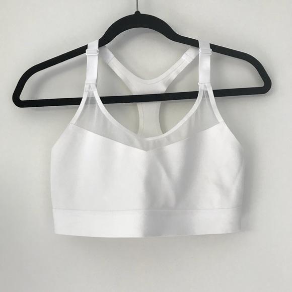 84148dbba08776 Victoria s Secret Intimates   Sleepwear